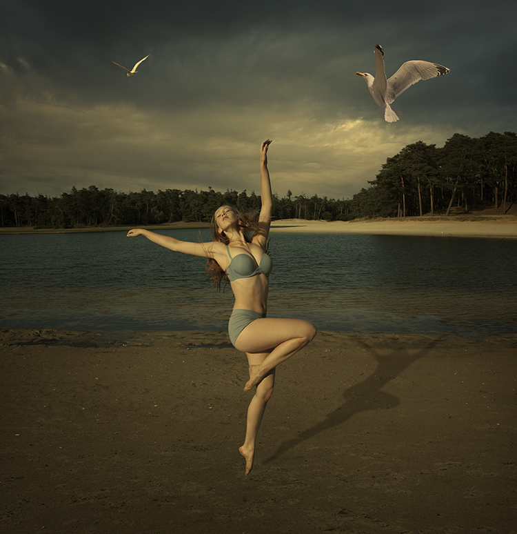 Dance_life750_pix