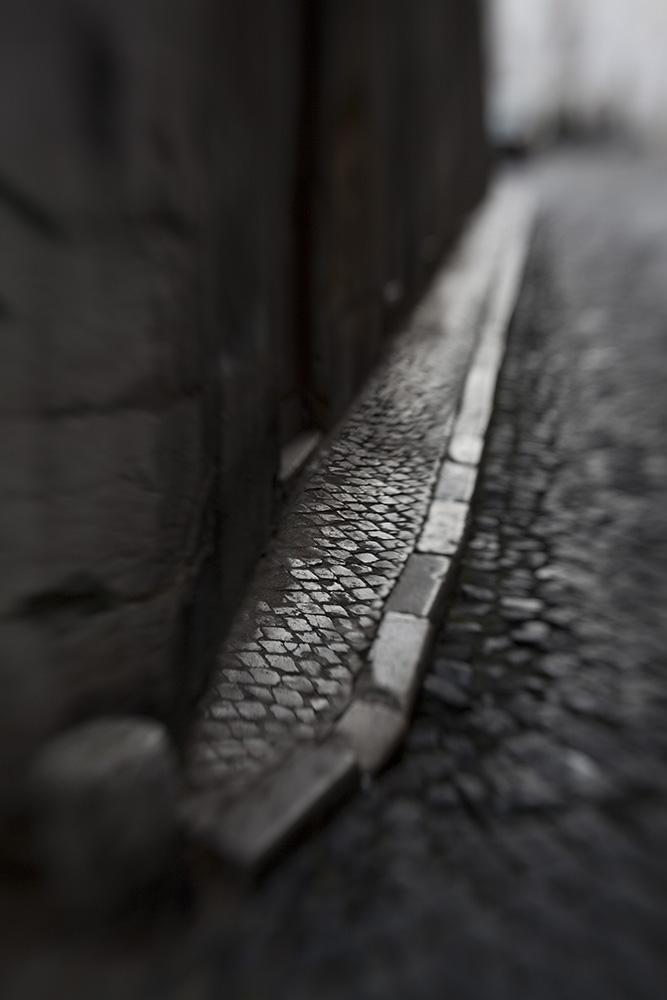 Lost__Fish_like_street_lisbon_layers