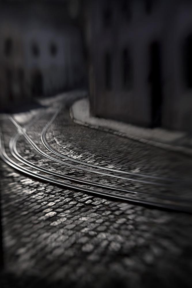 Lost__tramrails_lisbon
