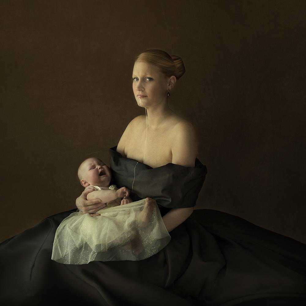 Mothers_milk_2_klein