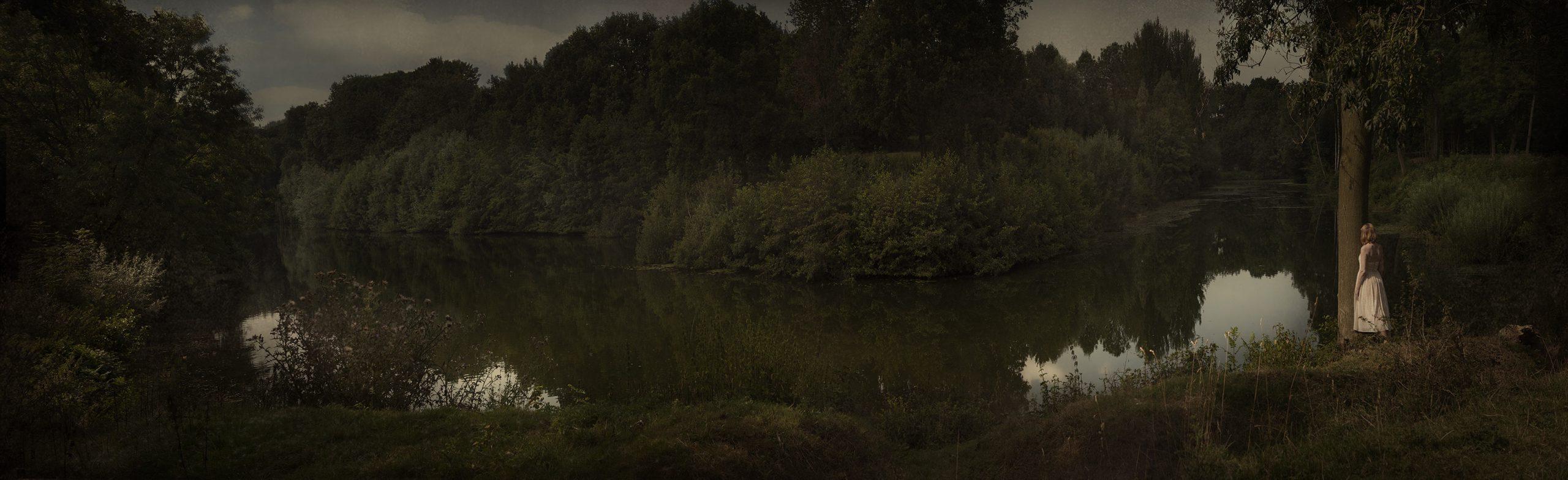 Panorama_Jacq_bewerkt_1_eind_klein