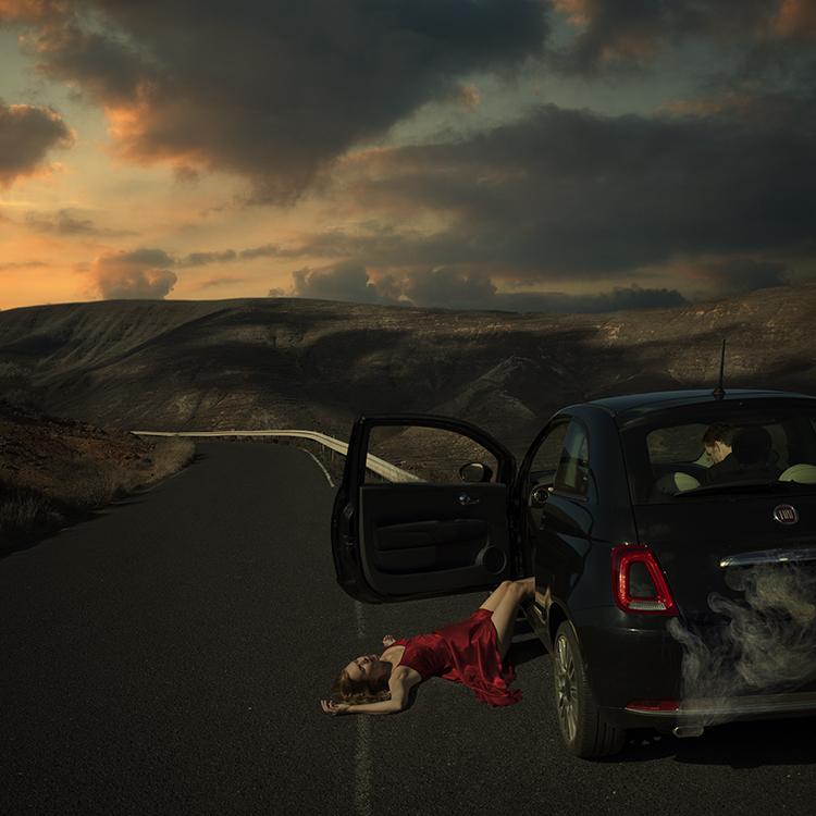 The_road_750_pix