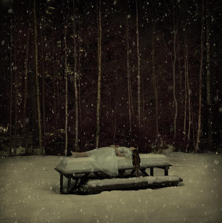 Waiting_for_the_miracle_eindversie_warm_jpeg