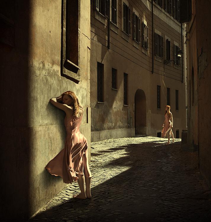 Wandering_in_my_dream_1_750